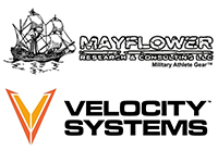 Mayflower / Velocity Systems