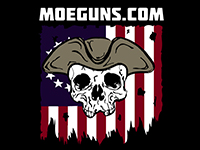 MoeGuns Tactical Solutions