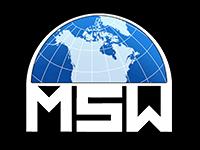 MilSim West