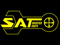 SAT Modified Parts