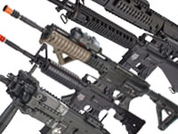Airsoft Guns - Evike com Airsoft Superstore