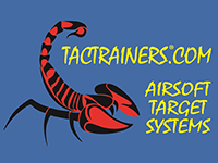 Tactrainers