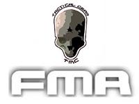 TMC FMA
