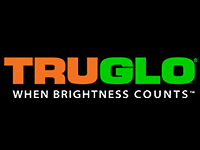 TruGlo