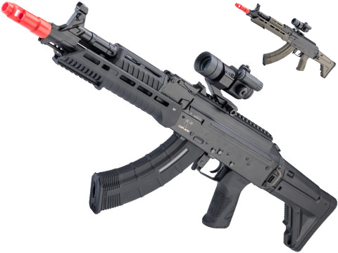 ICS CXP-ARK Tactical AK Airsoft AEG