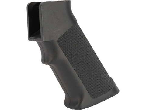 ICS M4 / M16 Series Airsoft AEG Motor Pistol Grip
