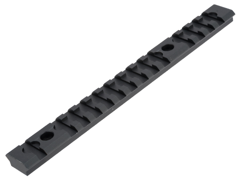 ICS M1913 Tactical Rail for L85 / L86 Series Airsoft AEG Rifles