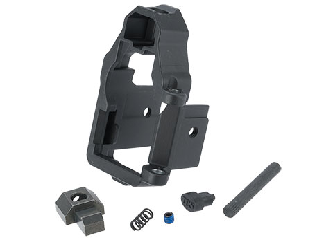 ICS Folding Stock Connector for SG Series Airsoft AEG Rifles