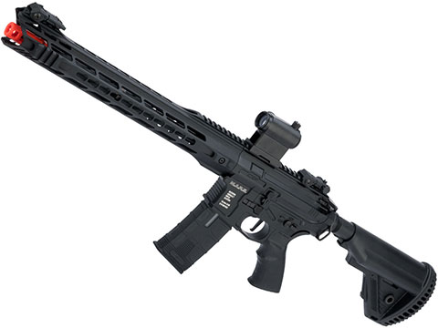 ICS CXP-MARS Full Metal Komodo Airsoft AEG