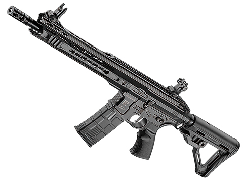 ICS CXP-MARS Carbine Full Metal M4 Airsoft AEG