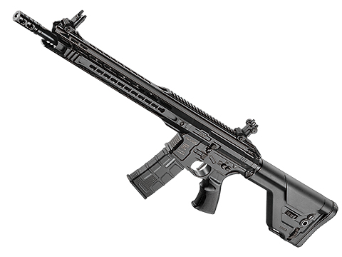 ICS CXP-MARS Full Metal DMR Airsoft AEG
