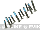 ICS Gearbox Screw Set (Part # MA-139)