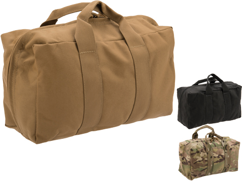 ITS Imminent Threat Solutions Gizmo Bag