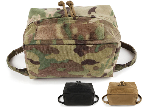 ITS Imminent Threat Solutions Gizmo Lite Bag