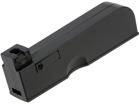 Echo1 46rd Magazine for PSR Airsoft Sniper Rifles