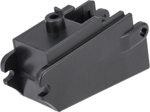 Echo1 Replacement Magwell for G36 Series Airsoft AEGs