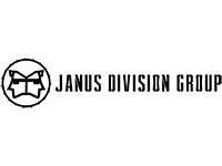 Janus Division Group