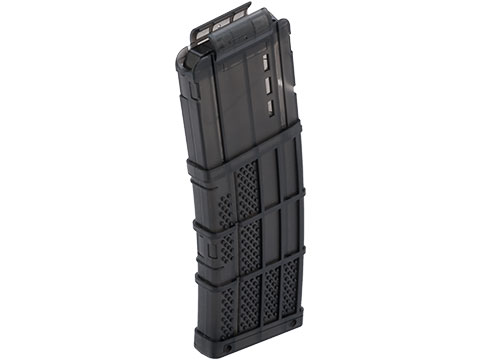Jet Blaster D-Mag for CEDA Foam Dart Rifles