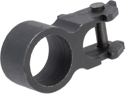 Echo1 M249 OEM Replacement Bipod Adapter