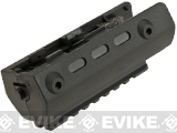 JG T3 SAS Reinforced Handguard For T3 Series Airsoft AEG