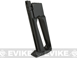Magazine for KWC Russian PM 6mm CO2 Powered Airsoft Pistols