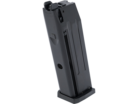 HFC Spare Magazine for HFC M166 Airsoft Gas Blowback Series Pistols