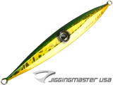 Jigging Master Monster Killer Jig #7 (Weight: 80g)