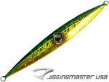 Jigging Master Monster Killer Jig #7 (Weight: 120g)