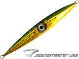 Jigging Master Monster Killer Jig #7 (Weight: 150g)
