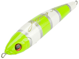 Jigging Master Ocean Devil 7 90g Surface Floating Pencil (Color: #07 Green Nemo)