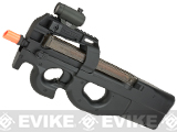 Echo1 E-90 Full Size Lipo Ready Airsoft AEG Rifle