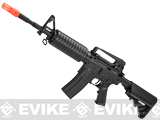 Echo1 Polymer Genesis M4 Carbine Airsoft AEG Rifle