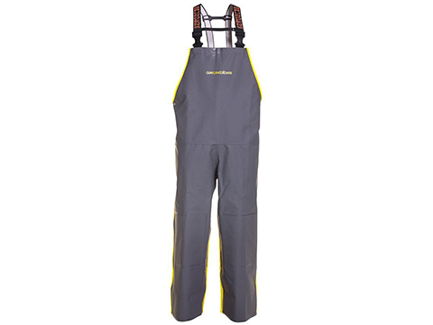 Grundens Hauler Bib Fishing Trousers