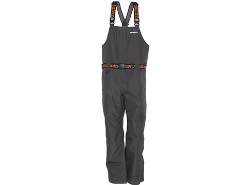 Grundens Downrigger Gore-Tex® 2L Bib Fishing Trousers