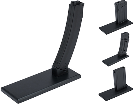 King Arms Display Stand for AEG