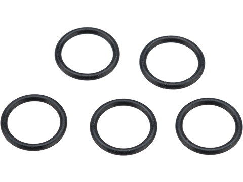 King Arms O-Ring Set for King Arms 1911 Airsoft GBB Pistols