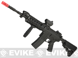 z King Arms Ultra Grade M4 RAS II Carbine Airsoft AEG Rifle