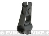 King Arms Aluminum Front Sight for Tokyo Marui AK47 AEG Airsoft Rifles