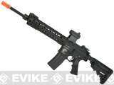 Knights Armament Airsoft URX3 M4A1 Airsoft AEG - Black