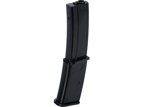 MAG 100rd Mid Cap Magazine for MP7 / MK7 Series Airsoft AEP SMG