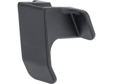 Angel Custom Polymer Extended Magazine Release for AK Rifles