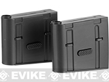 UTG / Everblast Spare 40 Round Magazines for UTG Shotguns - Set of Two