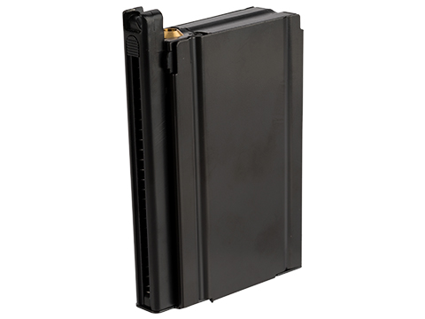 King Arms 25 Round Gas Magazine for MDT / M700 Series Airsoft Rifles