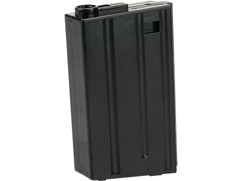 King Arms M16VN 85 Round Mid-Cap Magazine (Package: Single Magazine)