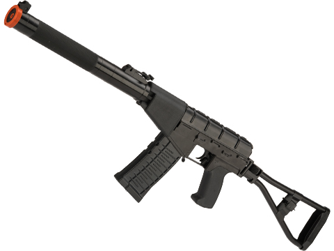 King Arms AS-VAL Airsoft AEG Rifle