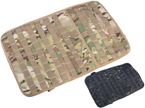 Matrix Tactical Car Seat Cover