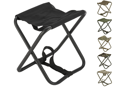 Matrix Outdoor Multifunctional Folding Chair