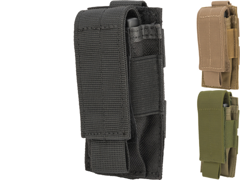 Matrix MOLLE Lighter Pouch