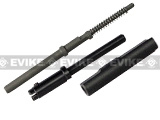 ICS L85 / L86 Gas Tube Set for L86 / L86 Series Airsoft AEG