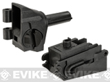 G36 to M4 Full Conversion Kit for ARES / Umarex G36 Series Airsoft AEG Rifles